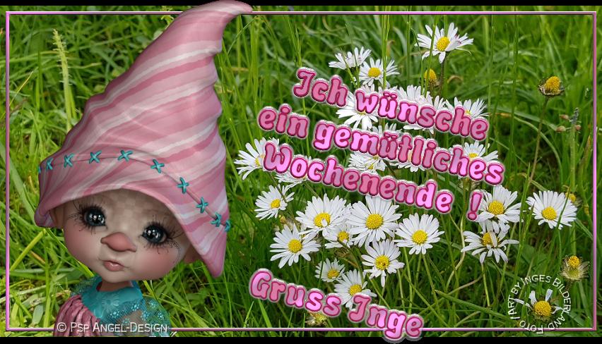 An den Beitrag angehängtes Bild: http://www.inges-bilderland.de/Grussbilder/2020_fotomix_06.png