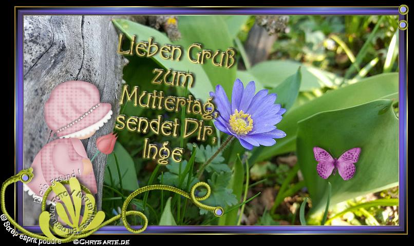 An den Beitrag angehängtes Bild: http://www.inges-bilderland.de/Grussbilder/2020_muttertag_01.png