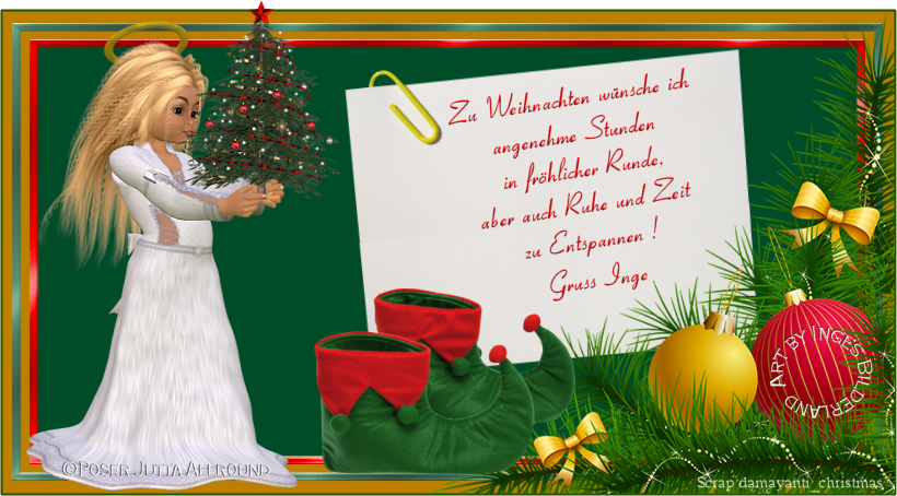 An den Beitrag angehängtes Bild: http://www.inges-bilderland.de/Grussbilder/2020_weihn.08.png