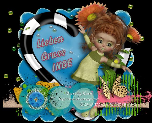 An den Beitrag angehängtes Bild: http://www.inges-bilderland.de/Grussbilder/2021_08.png