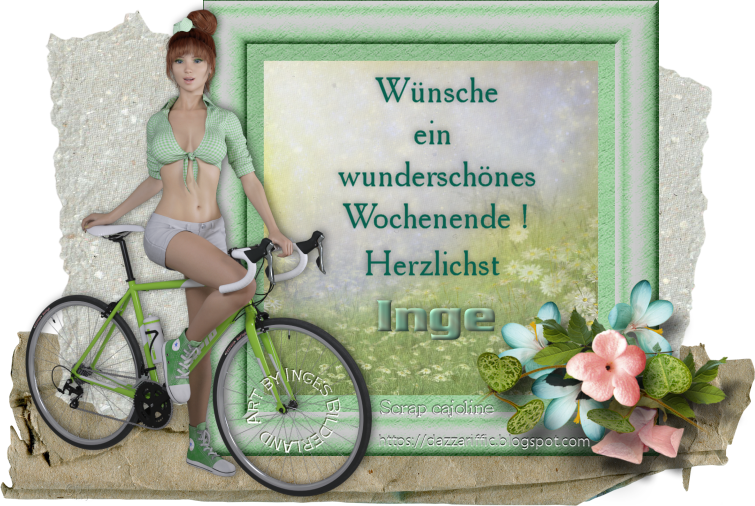 An den Beitrag angehängtes Bild: http://www.inges-bilderland.de/Grussbilder/2021_09.png