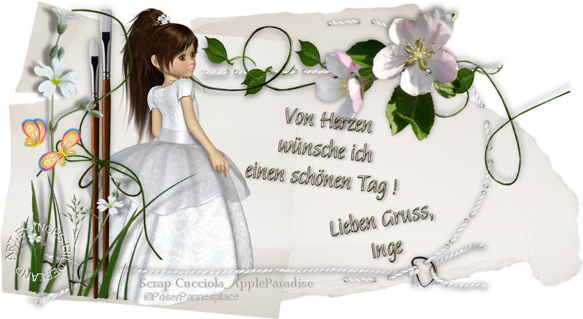 An den Beitrag angehängtes Bild: http://www.inges-bilderland.de/Grussbilder/2021_14.png