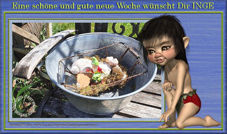 An den Beitrag angehängtes Bild: http://www.inges-bilderland.de/Grussbilder/2021_fotogr_37.jpg