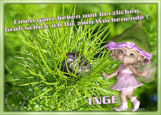 An den Beitrag angehängtes Bild: http://www.inges-bilderland.de/Grussbilder/2021_fotogr_64.jpg