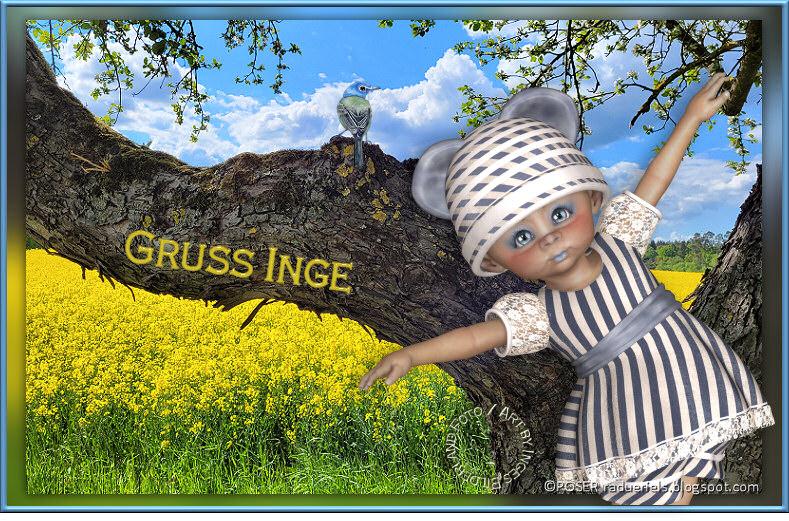 An den Beitrag angehängtes Bild: http://www.inges-bilderland.de/Grussbilder/2021_fotogr_75.jpg