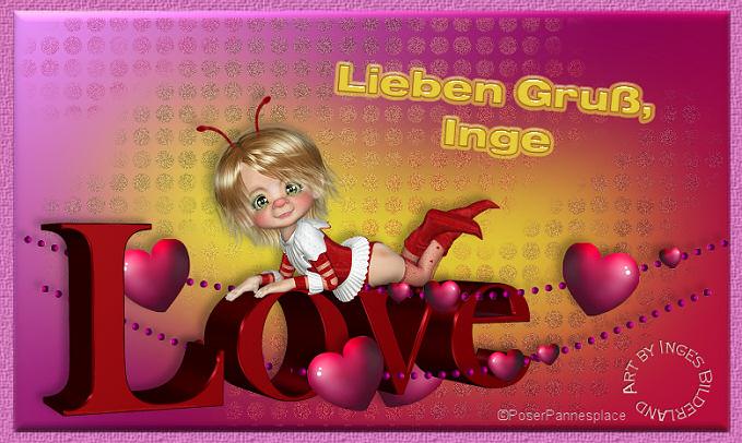 An den Beitrag angehängtes Bild: http://www.inges-bilderland.de/Grussbilder/2021_valentin_03.jpg