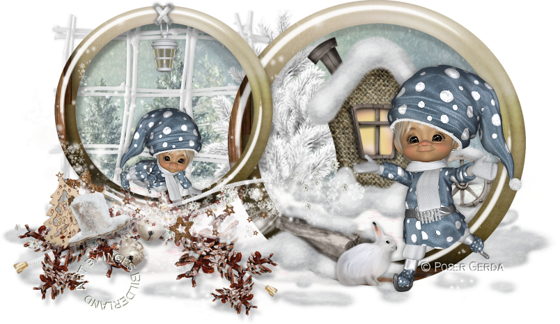 An den Beitrag angehängtes Bild: http://www.inges-bilderland.de/Grussbilder/winter_2020_02.png