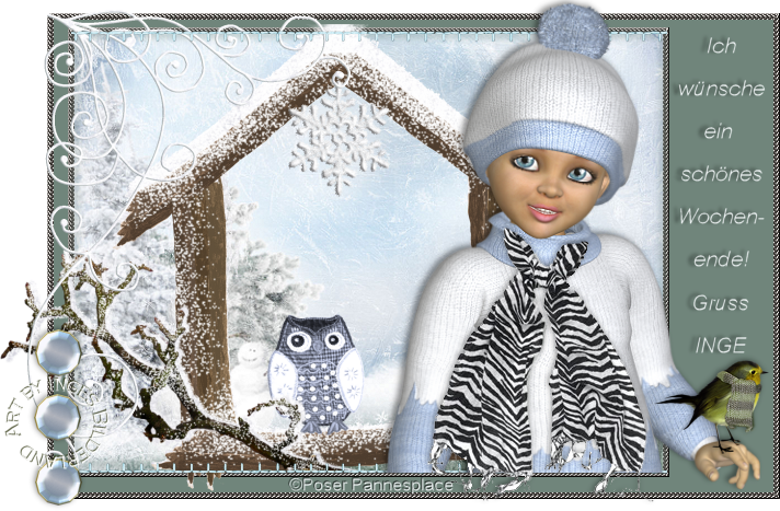 An den Beitrag angehängtes Bild: http://www.inges-bilderland.de/Grussbilder/winter_2020_10.png