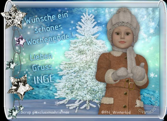 An den Beitrag angehängtes Bild: http://www.inges-bilderland.de/Grussbilder/winter_2021_02.png