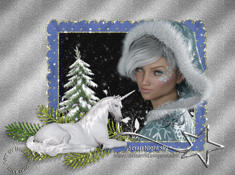 An den Beitrag angehängtes Bild: http://www.inges-bilderland.de/Grussbilder/wintergruss_2020_07.jpg
